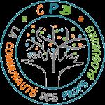 CPB - Prof blogueurs